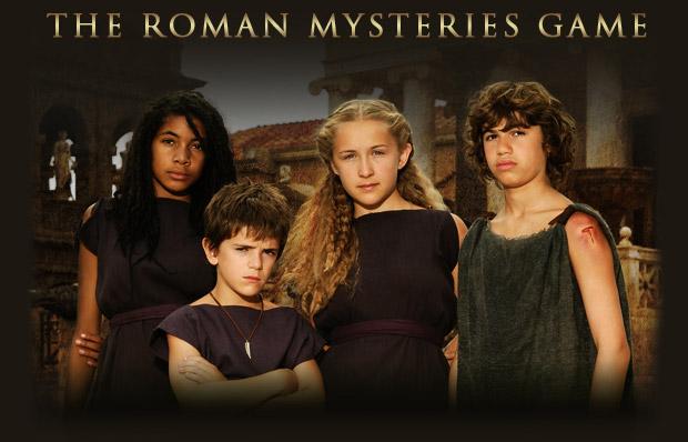 File:Roman Mysteries.jpg