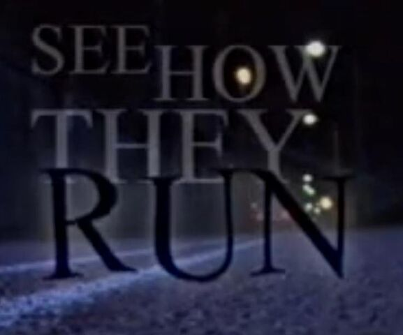 File:See How They Run CBBC titles.jpg