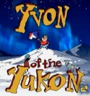 File:Yvon of the Yukon.jpg