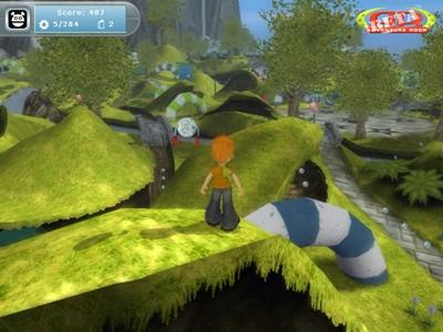 File:AdventureRockScreenshot.jpg