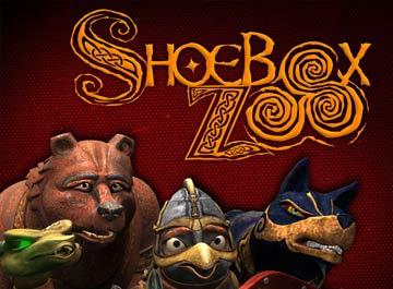 File:Shoebox Zoo.jpg