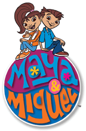 File:Maya and Miguel.png