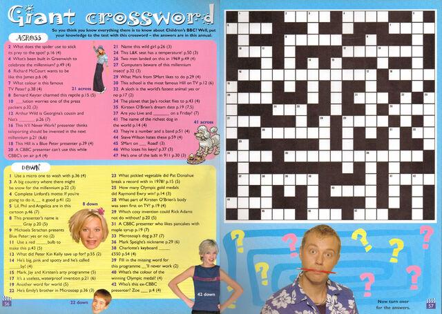 File:CBBC Annual 2000 Puzzle.jpg