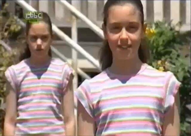 File:CBBC Jeopardy the twins.jpg