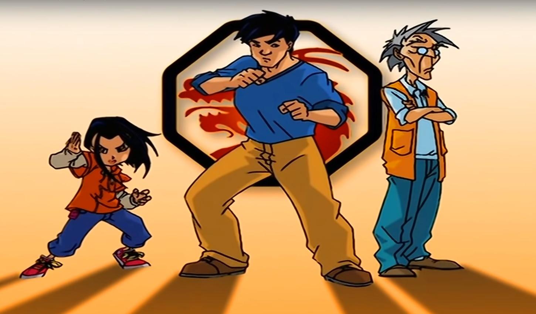 File:Jackie Chan Adventures.jpg