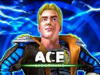 File:Ace Lightning.jpg