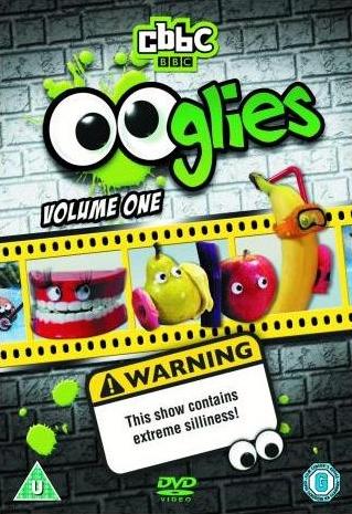File:OOglies.jpg