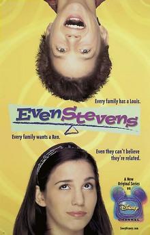 File:Even Stevens.jpg