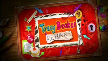 File:Tracy Beaker Returns.png