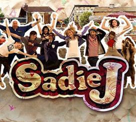 File:Sadie j.jpg