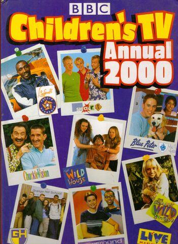 File:CBBC Annual 2000.jpg