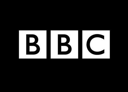 File:BBC.jpg