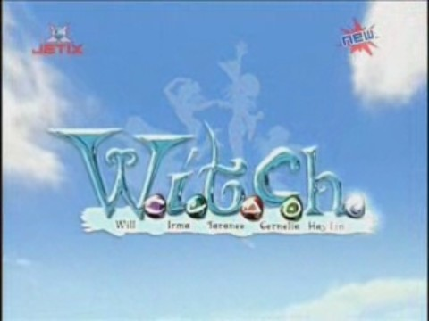File:Witch.jpg