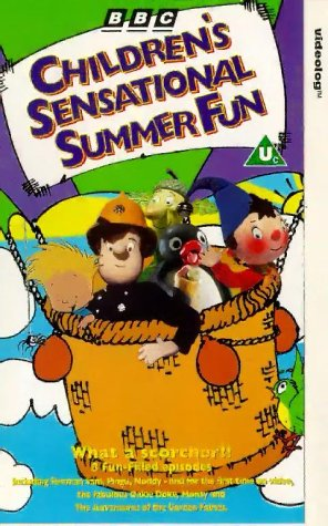 File:BBC Children's Sensational Summer Fun.jpg