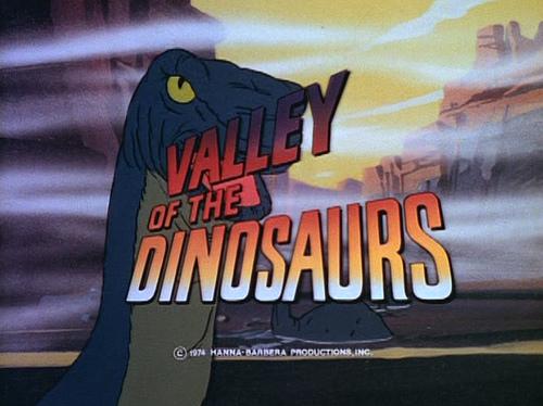 File:Valley of dinosaurs.jpg