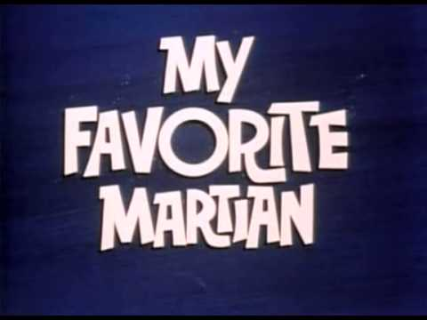 File:Favorite martian.jpg