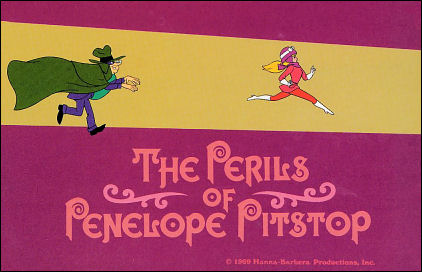 File:Penelope pitstop.jpg