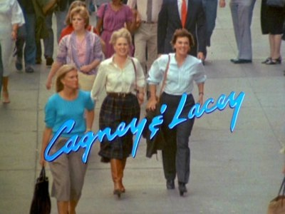 File:Cagney and lacey.jpg
