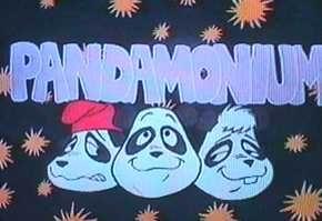 File:Pandamonium.jpg