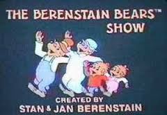 File:Berenstain bears.jpg