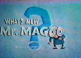 File:Whats new mr magoo.jpg