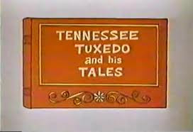File:Tennessee Tuxedo and His Tales.jpg