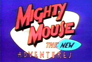 File:Mightymousenewlogo.jpg