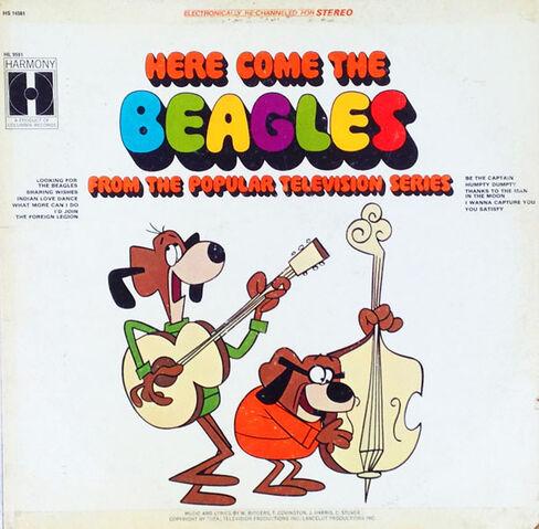 File:Beagles.jpg