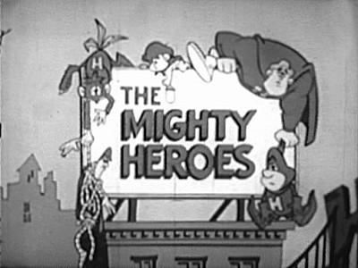 File:Mighty heroes.jpg