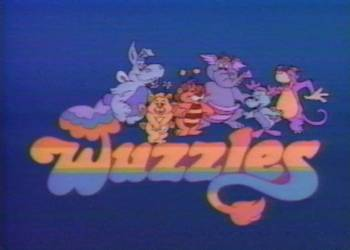 File:Wuzzles.png
