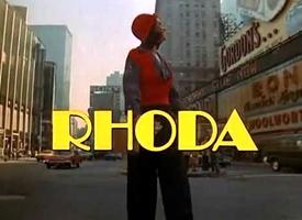 File:Rhoda.jpg