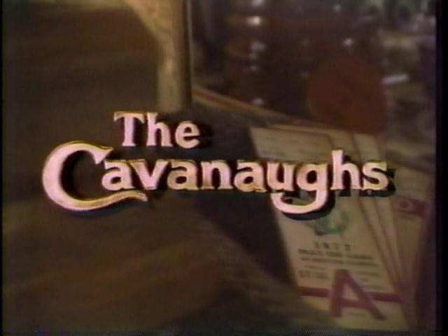 File:The cavanaughs.jpg