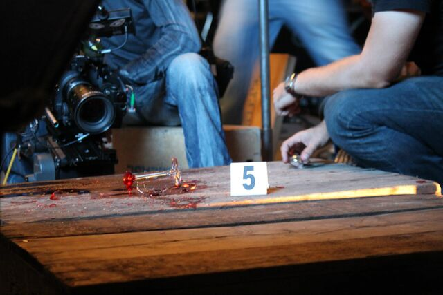 File:004 Behind the scenes photo of the title sequence.jpg