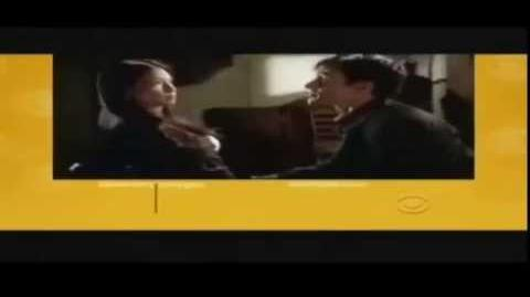 "Elementary 2x22 Promo ""Paint It Black"" Elementary Season 2 Episode 22"