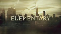 Elementary-titlecard