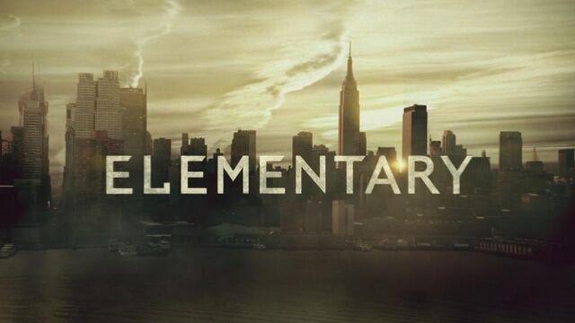 File:Elementary-titlecard.jpg