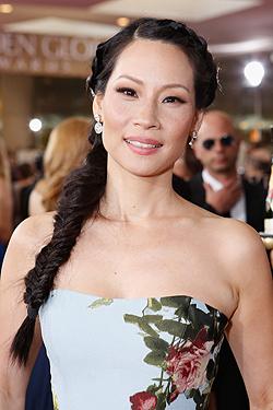 Lucy Liu 2013-01-13 250px