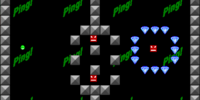 Ping! (video game)