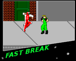 Fastbreakcoverpc