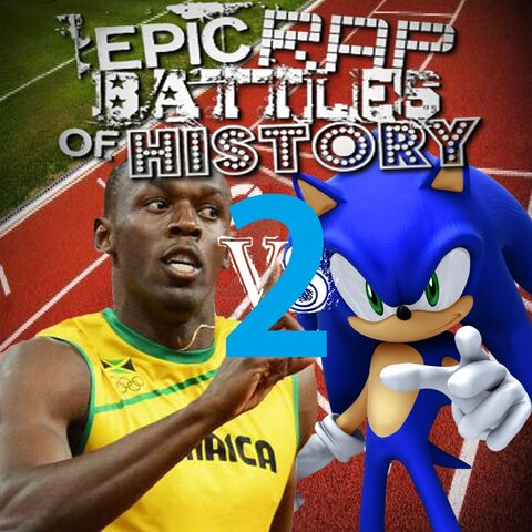 File:Bolt vs Sonic.jpg