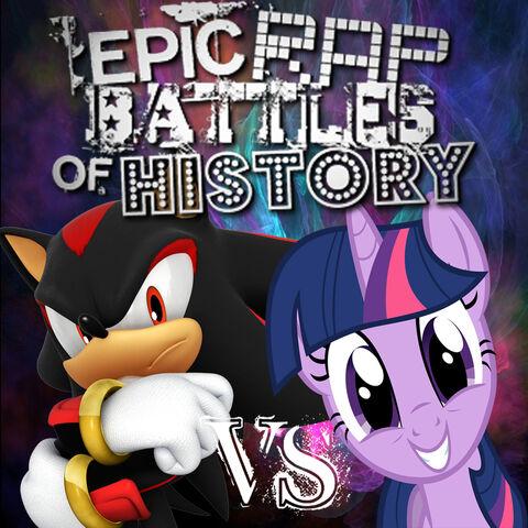 File:Shadow vs Twilight Sparkle.jpg
