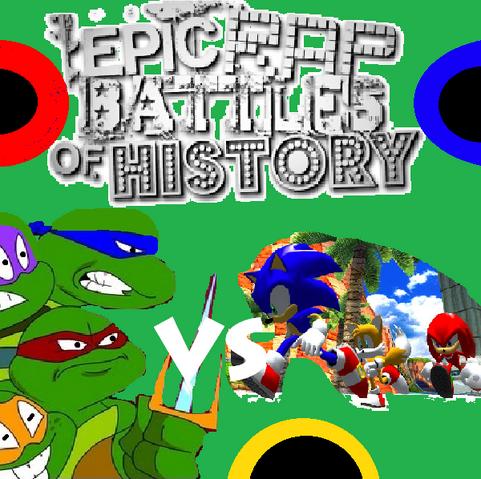 File:TMNT vs Sonic Heroes.png