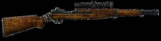 File:Monty's rifle.png