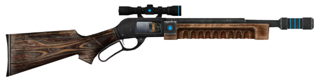 File:HomemadeLev-ActionLaserCarbine.png
