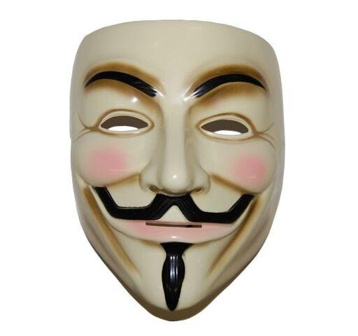 File:V Vendetta mask Avatar.jpg