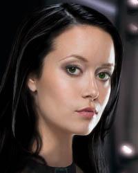 Niamh2-avatar-fs