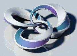 Rings work