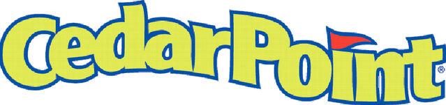 File:Cedar Point logo.jpg