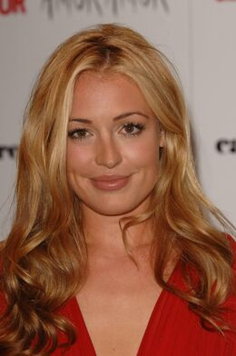 Cat Deeley28