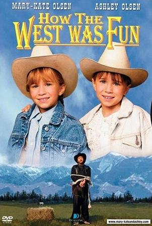File:How the West Was Fun-1-.jpg
